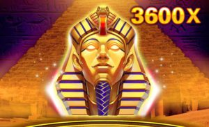 Monarchs of ancient egypt to bring you treasures – Egypt Treasures