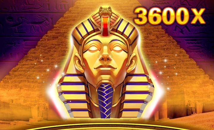 Egypt Treasures