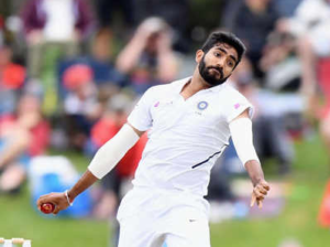 Jasprit Bumrah: Most of the people believe that I would be the last player to play for India