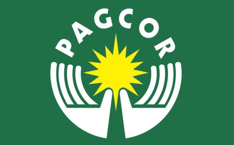 The Position of PAGCOR in Philippines Gambling Industry