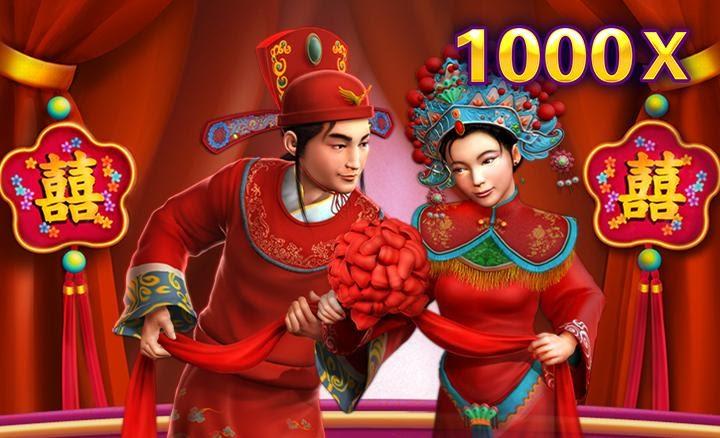 Tang Bohu finds love