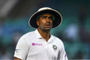 Yorkshire terminates the contracts of Ashwin, Pooran and Maharaj