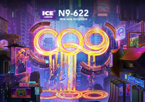 New Faces that has Surprised the iGaming Industry – CQ9 Gaming