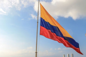 Colombia Revitalize Online Casino Market with Approval on Live Dealer Games