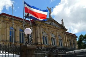 Will Costa Rica relaunch the legal sports betting market?