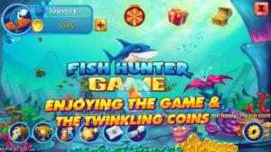JDB Casino:CATCH BIG WINS on CAI SHEN FISHING!