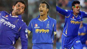 Scandalous in the Cricket World – Part III