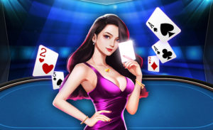 online casino》SEXY Gaming is now known as AE Sexy