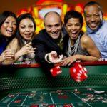 poker_home