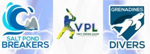 VPL 1st semi final tips: Salt Pond Breakers vs Grenadines Divers