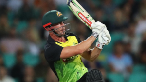 Chris Lynn: T20 World Cup is a Technical Challenge Amidst of a Pandemic