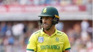 Du Plessis promise to play for South Africa