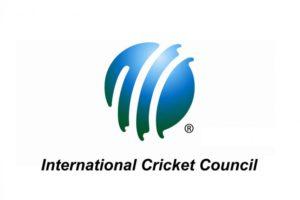 Membership of International Cricket Council (ICC)
