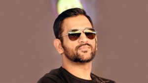 This is the net worth of MS Dhoni, and how he earns his incomes