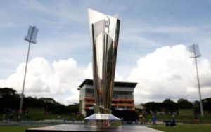 T20 World Cup 2020 will be rescheduled to 2022, IPL resuming in Oct-Nov