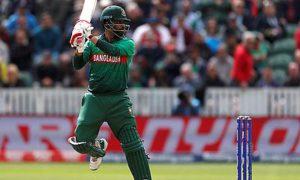 The Summaries of Bangladesh Cricket in 2019 – Part II