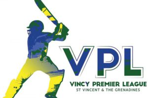 VPL cricket bowls off today