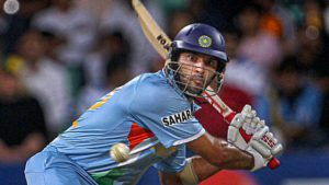 Dwayne Bravo outplayed Yuvraj Singh in the final over in 2006 and became an international cricket star