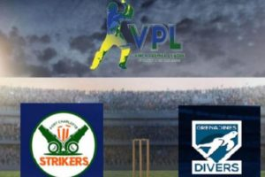 VPL Day6 tips:  Fort Charlotte Strikers vs Grenadines Divers