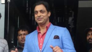 PCB legal advisor sues Shoaib Akhtar over defamation