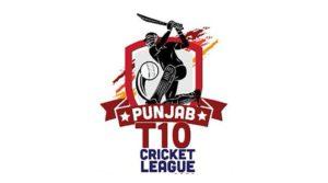 The Punjab T10 Cricket League details
