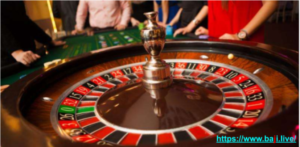4 best strategies to win big money in roulette