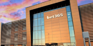 bet365 discontinues the legacy telebetting operation