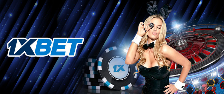 Betting on 1xBet & earn easy money