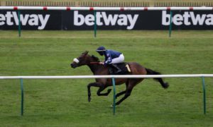 Betway conflict raises the question of access to winnings by punters
