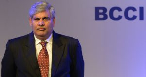 BCCI Accuses ICC of Creating Confusion on T20 World Cup