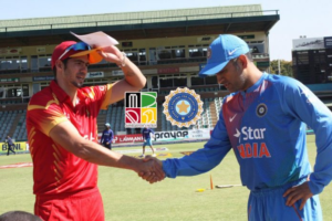 BCCI calls off Zimbabwe tour due to Covid-19 after Sri Lanka