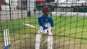 """This is the way of West Indies adapting to the """"bio-bubble"""" environment"""