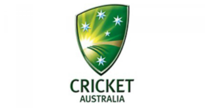 Cricket Australia reduces the size of national umpire panel as part of cost-cutting measures