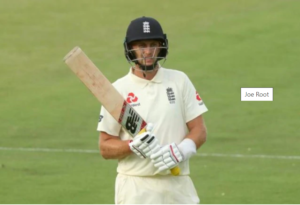 ECB welcomes the decision by British government of allowing cricket behind closed doors