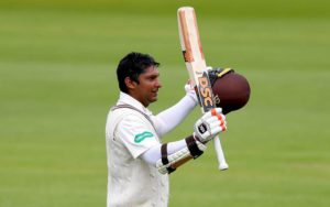 Our pick for the best All-time Test XI cricketer in Sri Lanka -Kumar Sangakkara