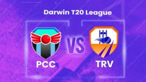 Darwin T20 League 2020, Game 4 tips: MCG 1 Palmerston vs. Tracy Village