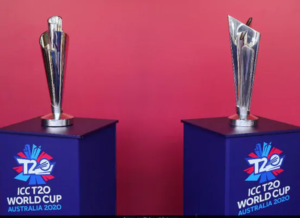 It Unrealistic To Have T20 World Cup This Year In Australia