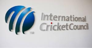 ECB: ICC discussing COVID-19 substitutes in Test cricket