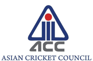 ACC Holds Meeting, Decision on 2020 Asia Cup deferred