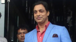 Shoaib Akhtar: economic crisis on PSL, some owners looking to sell their teams