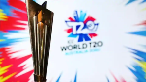 T20 World Cup decision at the ICC poll led to a dead-end