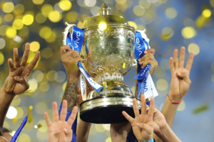 Will the BCCI host the IPL in UAE?