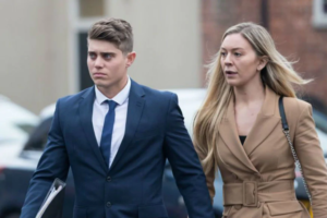 Worcestershire cricketer Alex Hepburn has appealed against a conviction for rape