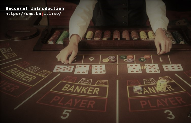 Can Baccarat Be Beaten