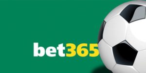 How to personalise your soccer bet in Bet365