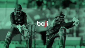 The top online gaming site Baji.live is launched now