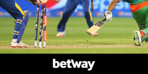Betway's Cricket Betting Affiliate Contract with West Indies