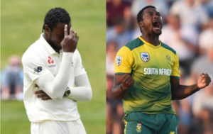 5 instances of racism on cricketers-Part I