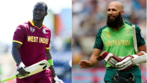 5 instances of racism on cricketers-Part II