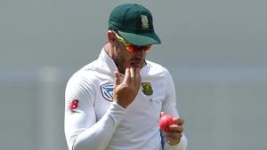 ICC confirms temporary ban on ball saliva